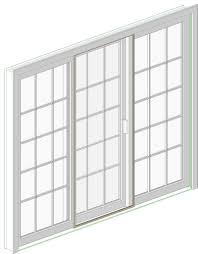 Peachtree Sliding Screen Door Parts by Patio Door Parts Image Collections Doors Design Ideas