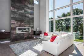 watch home design shows luxury show home by hi tech located in winnipeg mb hi tech