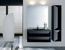 italian bathroom designs for worthy luxury bathroom design