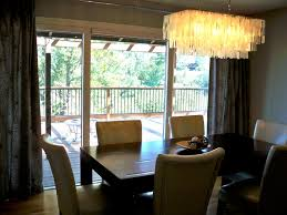 Dining Room Lights Contemporary Modern Contemporary Dining Room Chandeliers Home Deco Plans