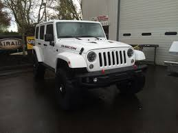 mail jeep custom accessory outfitters home of the installation specialists