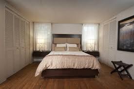 chambre contemporaine design étourdissant chambre a coucher contemporaine design avec meuble