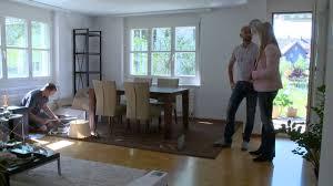 Schlafzimmer Komplett Hubacher Möbel Hubacher Schlafzimmer U2013 Home Image Ideen