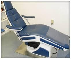 Upholstery Houston Sherry U0027s Custom Upholstery Commercial Upholstery Restaurant