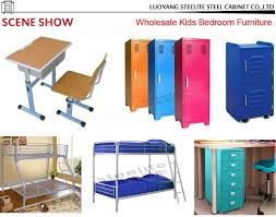 Big Lots Kids Furniture Big Lots Kids Furniture Suppliers And - Big lots childrens bedroom furniture