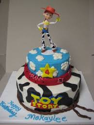 Hard Sugar Cake Decorations 172 Best Birthday Cake Ideas For S And V Images On Pinterest