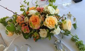 wedding flowers ireland wedding flowers wedding flowers