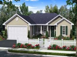 contemporary house plans single 100 images single modern