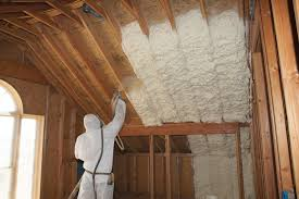 Sound Insulation Basement Ceiling by Sdi Insulation Spray Foam Insulation Blown Insulation Batt