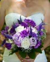 Purple Wedding Bouquets Bridal Bouquets Awesome Blossoms Langley Bc