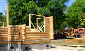 log cabin home plans cypress log homes suwannee river log homes florida cypress company
