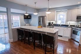 island kitchen and bath kitchen and bath cabinets cool norfolk kitchen and bath home