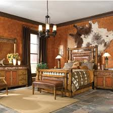 How To Hang Pictures On A Wall Rawhide Company Blog Cowhide Rugs In Interior Design And Beyond