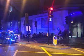 borough market attack breaking another uk attack u2013 london bridge terrorist attack the