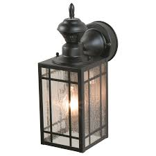 outside light fixtures lowes high tech lowes outdoor lighting dusk to dawn motion lights