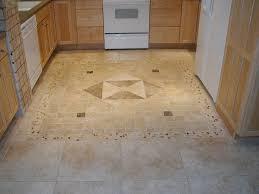 kitchen flooring design ideas charming small kitchen floor tile ideas and best kitchen floors