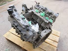 used mercedes benz slk320 parts for sale