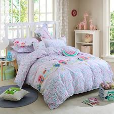 Childrens Twin Comforters Kids Furniture Astonishing Childrens Bedding Sets Bedding