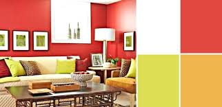 how to color match paint paint matching britva club