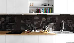 composite cheap kitchen backsplash ideas subway tile travertine