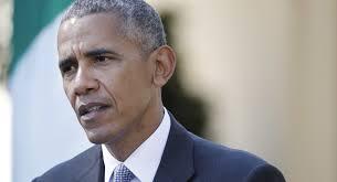 judge reaffirms nationwide ban on obama transgender