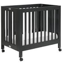 cribs baby crib furniture kids furniture stores free shipping