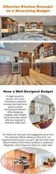 24 best wardrobe design images on pinterest cabinets dresser