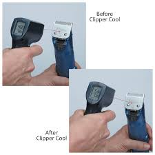 amazon com top performance clipper cool easy to use spray for