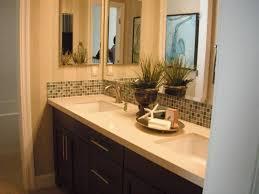 Designs Of Bathroom Vanity Bathroom Bathroom Vanity Set In Espresso Ideas Mirror For