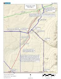 Map Of Oregon Trail by Odyssey 2015 Cnht Maps U2013 Nimblewill Nomad