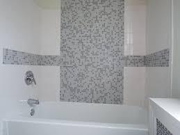 Mosaic Tiles Bathroom Ideas Gray Tile Bathroom Style Awesome Gray Tile Bathroom Style Tedx