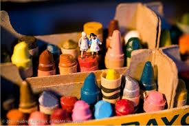 colorful l shades colorful adventures l shades colors pinterest artist