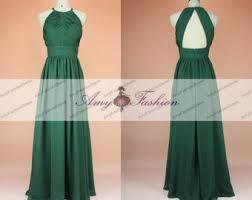 green dresses for weddings emerald green dress etsy