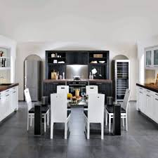 cuisine smith prix modele cuisine schmidt great emouvant cuisines completes avec