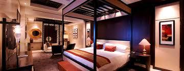 chambre d hotel dubai rooms raffles dubai