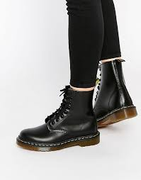 doc martens womens boots australia dr martens dr martens modern classics smooth 1460 8 eye boots