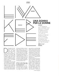 best ideas of clothing designer cover letter in fashion designer