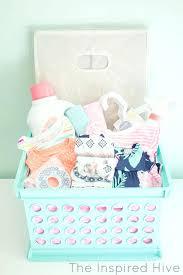baby shower gift basket poem baby shower gift basket ideas for decoration of baskets home