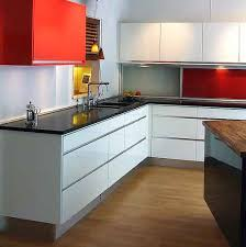 small modern kitchen interior design small modern kitchen interior design home array