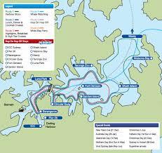 Sydney Entertainment Centre Floor Plan Sydney Harbour Dinner Cruises Captain Cook Cruises