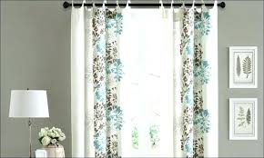 Hanging Curtains With Ikea Curtain Wire Curtains On Wire Large Size Of Hang Curtains