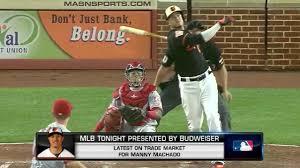 baseball news mlb com