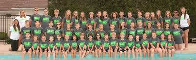 olmsted falls swim team home of the piranhas