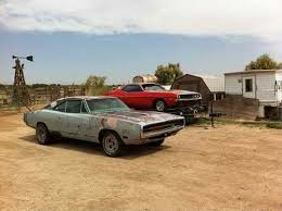 cheap cars in albuquerque new mexico purchase used 1970 dodge charger solid new mexico car runs strong