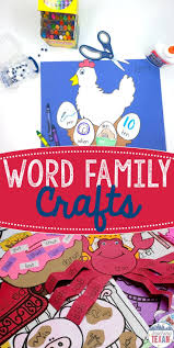 family garden reading pa best 25 word family activities ideas on pinterest rhyming words