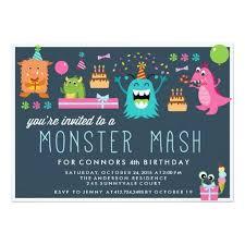 birthday invitations birthday party invitations best 25 birthday invitations ideas on