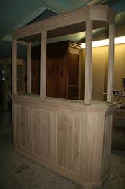 hauteur de bar cuisine quelle est la hauteur standard d un bar bricolage forum vie