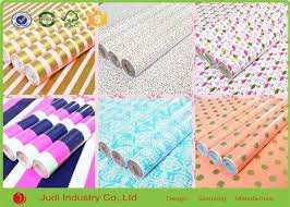 glitter wrapping paper gift packaging roll wrapping paper fancy design hot sting glitter