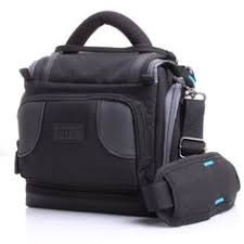 d7200 black friday amazon igraphy camera case backpack for slr and dslr cameras check