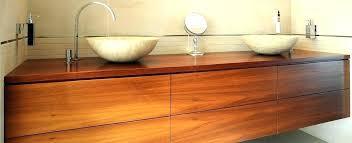 Oak Bathroom Vanity Unit Oak Bathroom Vanity 36 Inch Oak Bathroom Vanity With Top U2013 Fazefour Me